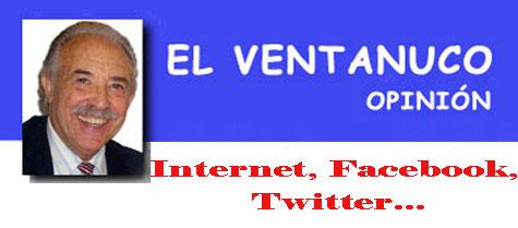 El Ventanuco (periódico)