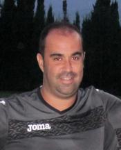 Iván Soriano Cuartero