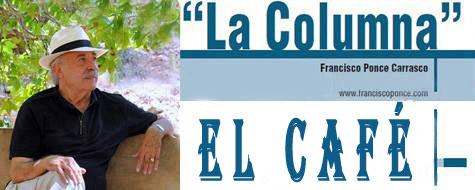 La-Columna