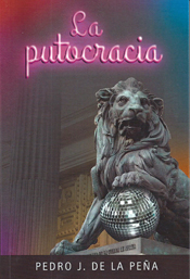 La Putocracia (Libro)