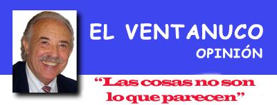 """""""El Ventanuco"""" de Francisco Ponce (escritor)"""