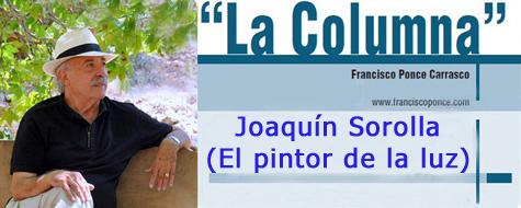 """""""La Columna"""" (Prensa de opinión)"""