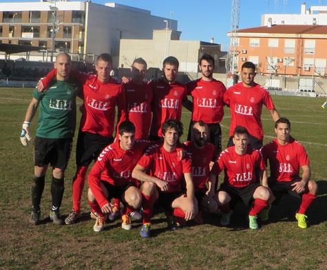 Moncofa F.C.