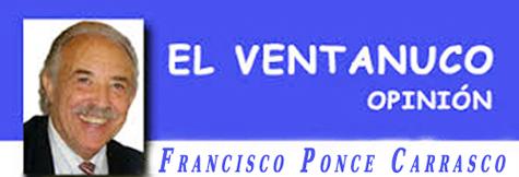 El Ventanuco (Prensa Valenciana)