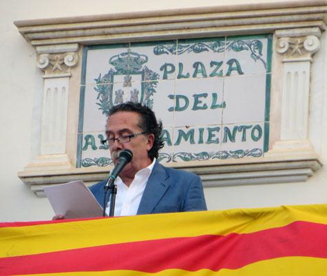 Juan Paricio Muñoz