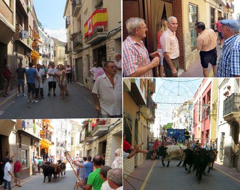 Momentos Castellnovo