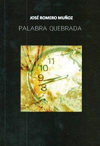 Palabra Quebrada (Poemario)
