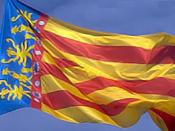 Real Señera Valenciana