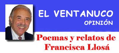 """El Ventanuco"" Columna de prensa"