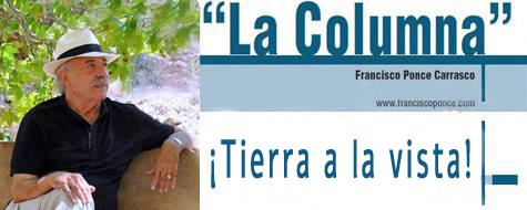 La Columna (Prensa digital)