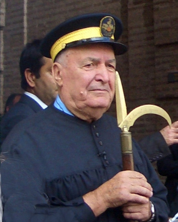 Francisco Roca Ortí