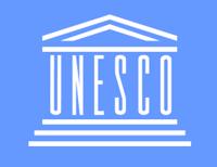 UNESCO_BLUE_LOGO