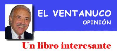 """El Ventanuco"" Cabecera periodística"