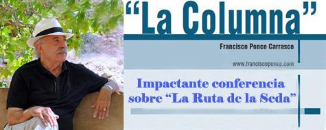 """La Columna"" (Prensa)"