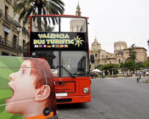 Valencia Turistica - El Ventanuco