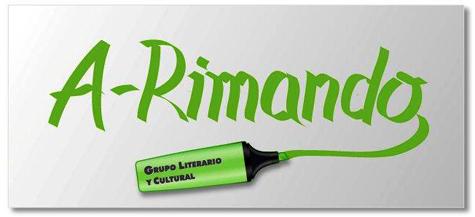 Logotipo de A-Rimando