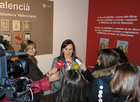 María José Catalá Verdet