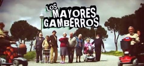 Los Mayores Gamberros de Tv.3
