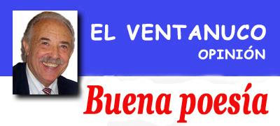 """""""El Ventanuco """" de Ponce"""