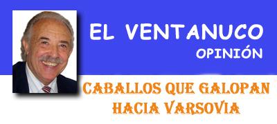 """""""El Ventanuco"""" prensa de Ponce"""
