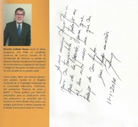 Ricardo Collado Varea