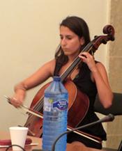 Elisa Covaleda