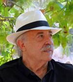 Francisco Ponce (Escritor)