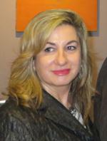 Sara Joudi