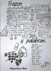 Libro de Rafael Valero Merlo