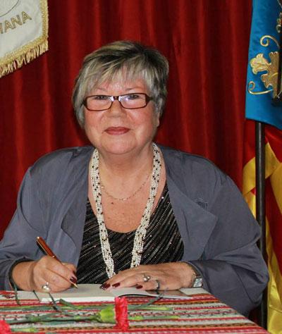 Manuela Campos Canal