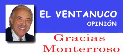"""El Ventanuco"" (Cabecera periodística)"