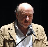 Juan Pablo Zapater (Poeta)