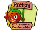 Pichín (Aventuras)