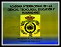 Academia Internacional  Ciencias, Tecnología, Educación y Humanidades