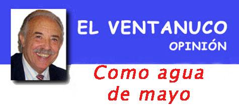 El Ventanuco - Crónica periodística