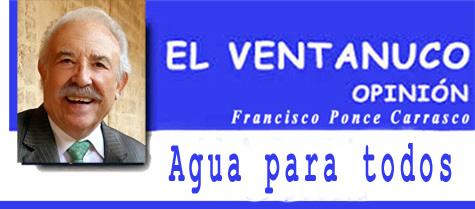 El Ventanuco - (Prensa digital)
