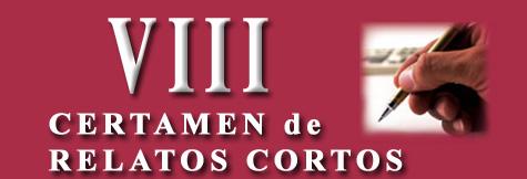 Alfambra Relatos Cortos 2014