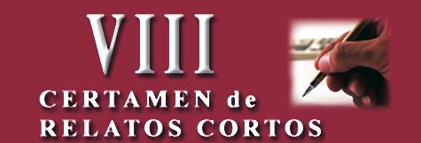Relatos Cortos (Concurso Alfambra 2014)