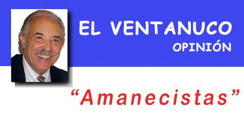El Ventanuco (Columna de Prensa)