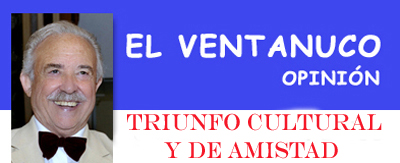 El Ventanuco (columna periodística)