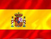 bandera-nuestra de España