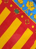 9 de octubre (Comunidad Valenciana)