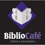 """""""La pecera"""" en Biblio-Café"""