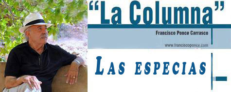 La-Columna-de-Francisco Ponce
