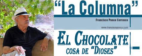 La-Columna-de- Ponce