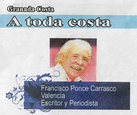cabecera de francisco ponce