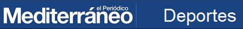 Periódico Mediterráneo de Castellón