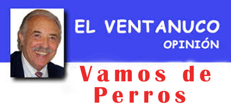 Cabecera - El Ventanuco (Prensa)