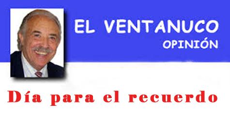 El Ventanuco (Cabecera de prensa)