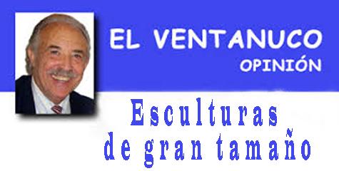 El Ventanuco - Columna prensa
